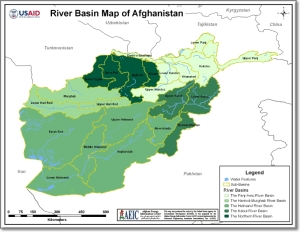 Afgh_river_basin_map