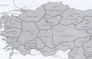 anatolian_satrapies
