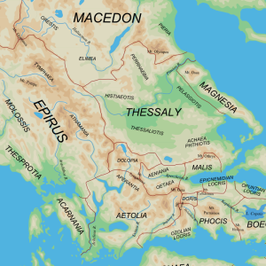 Ancient_Regions_North_and_West_Greece