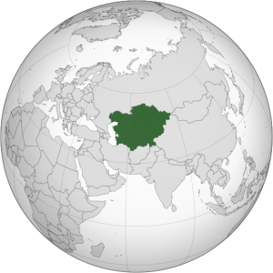Central_Asia_(orthographic_projection).svg