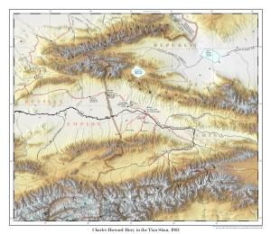 charles-howard-bury-in-the-tian-shan-1913-map-only-smaller