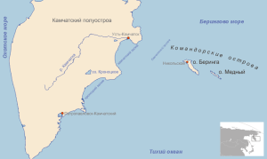 Commander_Islands_Map_-_Russian