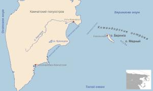 Commander_Islands_Map_-_Russian