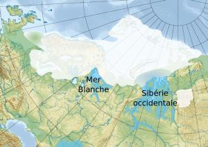 Dernière_glaciation_Eurasie_60_ka.svg
