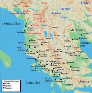 EpirusOldMap