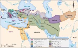 HellenisticWorldHUNT_Map04_3