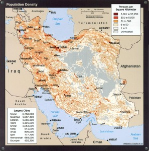 Iran_population_density_2004