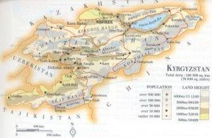 kyrgyzsm