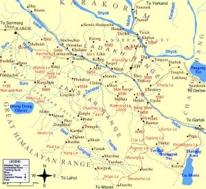 Ladkah_Map