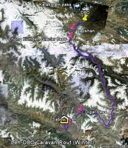 laeh-dbo-caravan-route
