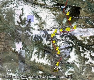 leh-dbo-summer-route