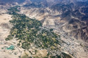 Leh_overview