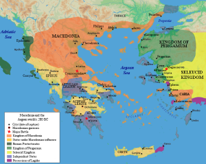 Macedonia_and_the_Aegean_World_c.200