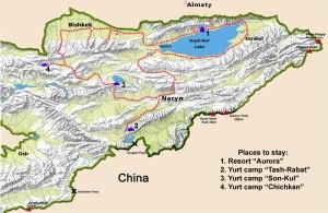 map-dtr-3-big