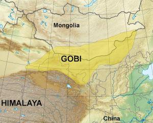 map-gobi-desert