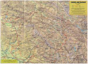 map-of-ladakh-and-kashmir