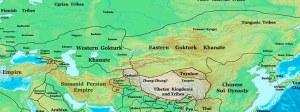 map_gokturks