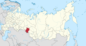 Omsk_in_Russia.svg