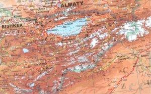 paso de zhetysu a kashgar