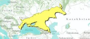 ponticsteppemap