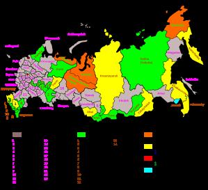 Russian_Regions-EN.svg