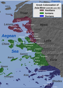 Western_Asia_Minor_Greek_Colonization.svg