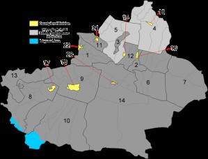 Xinjiang_prfc_map2