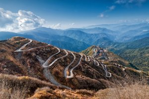 1000x664xSilk-Roads-Zhetysu-China.jpg.pagespeed.ic.NHn1MQSnCJ