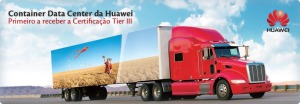 banner-163-container-data-center-huawei