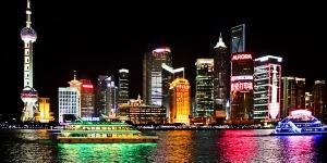 trouver-un-appartement-a-shanghai