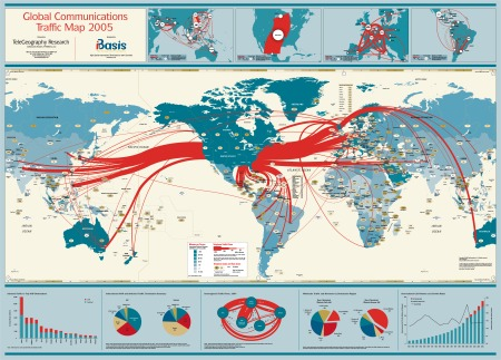 global-traffic-map-2005-x