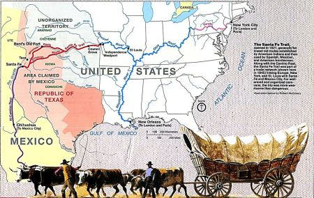 1024px-Map_of_Santa_Fe_Trail-NPS