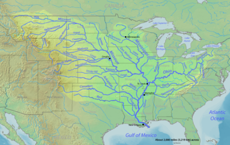 Mississippi_watershed