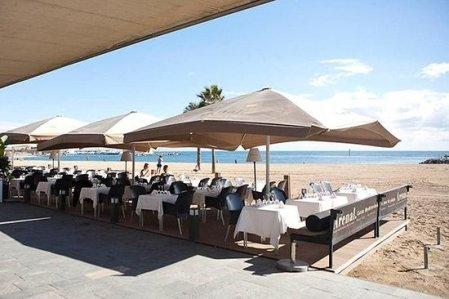 arenal-restaurant