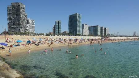 la-platja-de-llevant_2 (1)