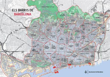 mapa-barrios-barcelona