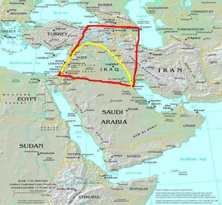 middle-east-map-33