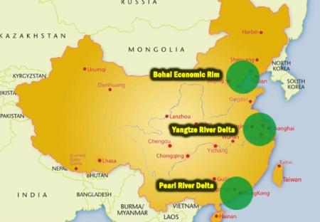 bohai-yangtze-pearl-regions1