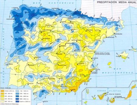 distribucion_lluvias