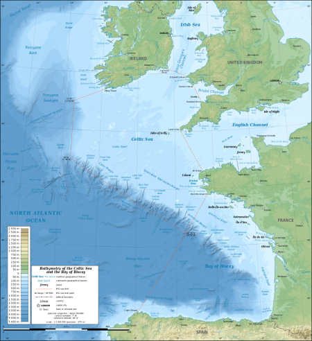 celtic_sea_and_bay_of_biscay_bathymetric_map-en-svg