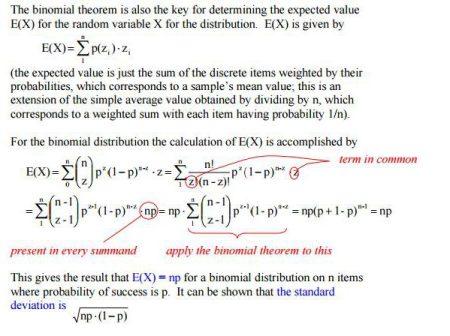 esperanza-matematica-binomial