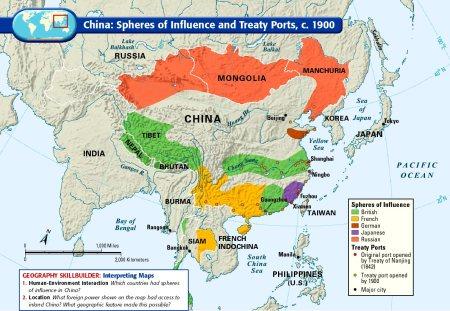 imperialismo-china