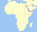 501px-equus_africanus_distribution-svg