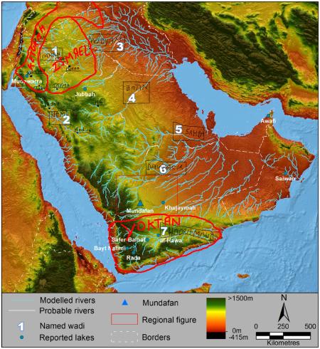 ancestros-eponimos-tribus-arabes