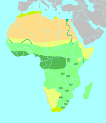 220px-east_and_southern_africa_early_iron_age