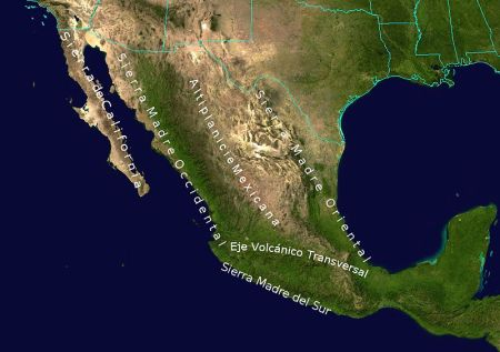 800px-geographic_map_of_mexico