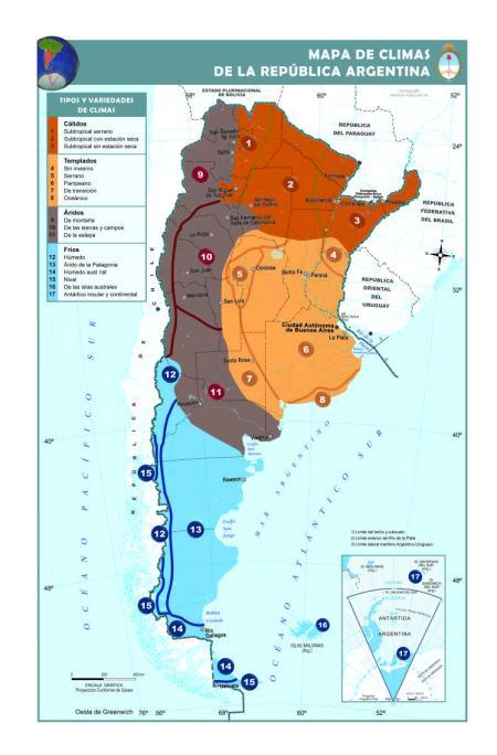 clima-argentina