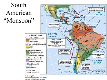 climas-sudamerica