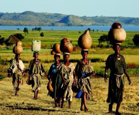 ethiopian-people