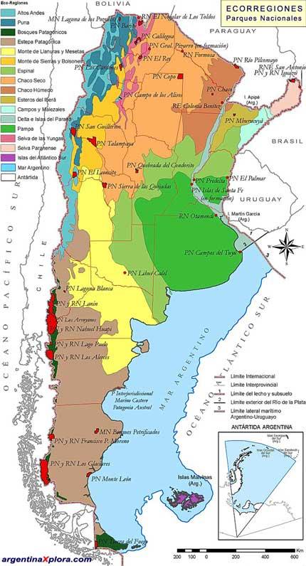 mapa_ecorregiones_eco-regiones_argentina_chico